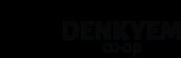 Denkyem Coop Logo