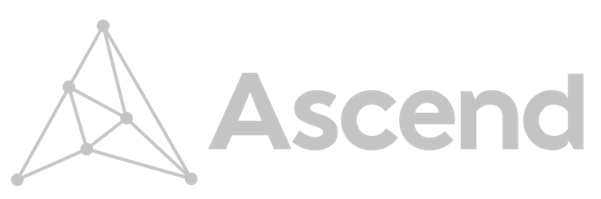 Ascend-logo-05+WHITE